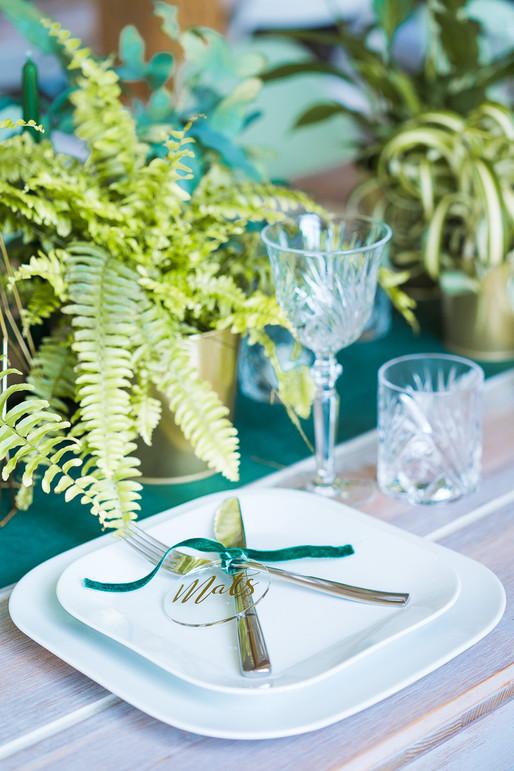 hochzeitslocation_wedding_hochzeitsfotog