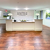 Levine & Dickson Hospice House at Southminster
