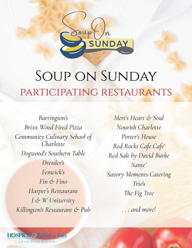 Soup-On-Sunday-2021_Flyer-04.png