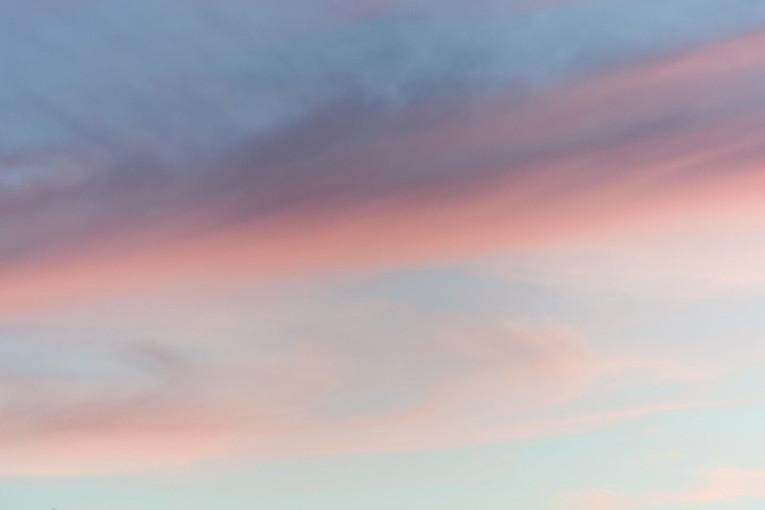 Evening Sky 3_DDS