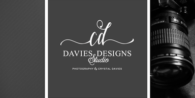 Davies Designs Photography Studio Partial Closure Due To Covid-19