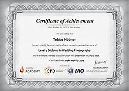 Tobias_Hübner_certificate.jpg