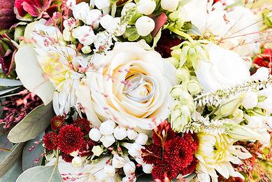 CD_Hochzeit_Hochzeitsfotograf_Hochzeitsf