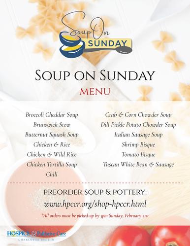 Soup-On-Sunday-2021_Flyer-03.png