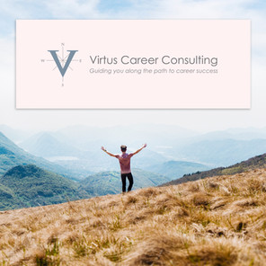 Virtus Career Consulting