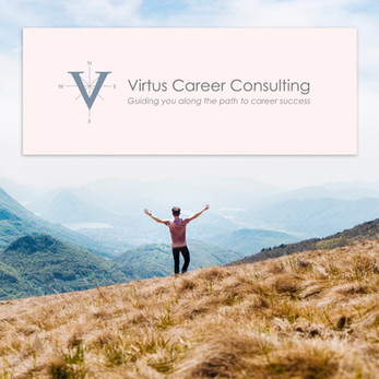 Virtus Career Consulting