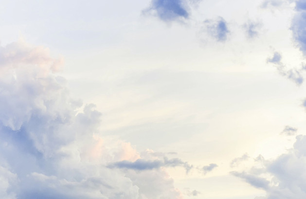 Breezy Skies_DDS