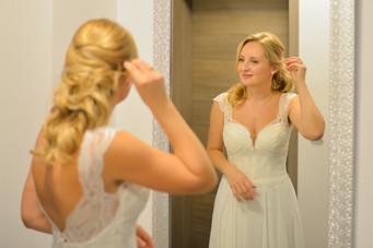 US_Hochzeit_Hochzeitsfotograf_Hochzeitsf