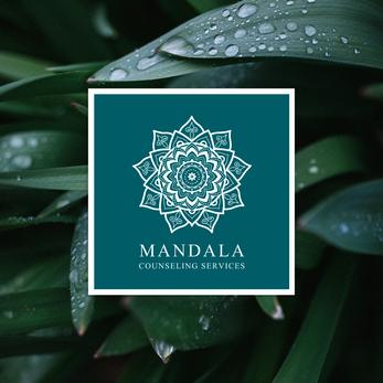 Mandala Counseling Services