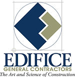 Edifice_Logo_2009.jpg