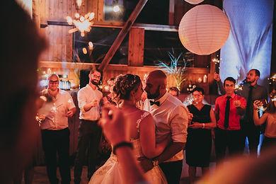 Hochzeit_Beispiel.jpg