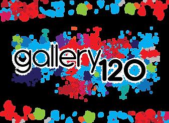 SM Profile Photo Graphics_Gallery 120_20