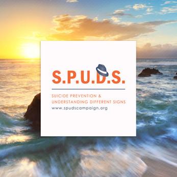 The S.P.U.D.S. Campaign