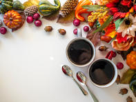 Thanksgiving & Fall Photography Collection