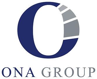 Ona Group Logo_Main Color - No Tag or We