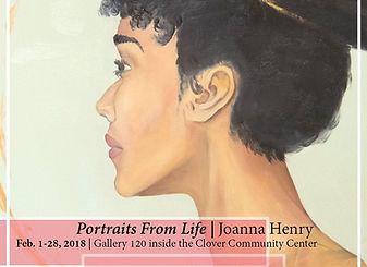Joanna Henry 1.jpg