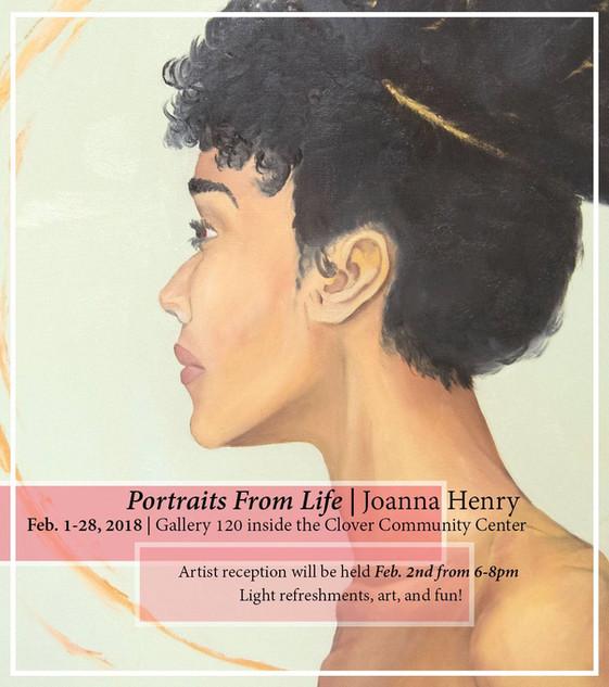 Joanna Henry 1