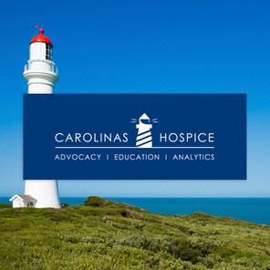 Carolina Hospice, LLC