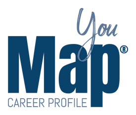 YouMap Logo_FINAL_Navy No Icons.png