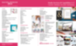 A-Z-Services-Business-Brochure-2019.png