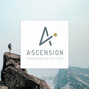 Ascension Transformation Services