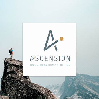 Ascension Transformation Services