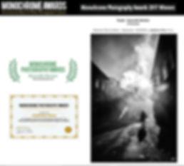 Monochrome - Oppression.jpg