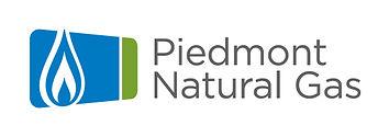 PiedmontNatural_Gas.jpg