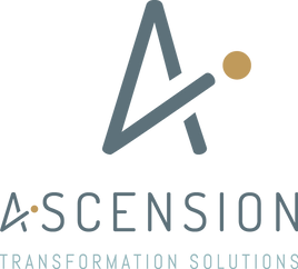 ATS_Full Color Logo (no tag).png