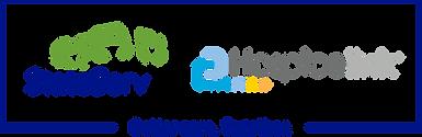 StateServ-Hospicelink Logo+++.png