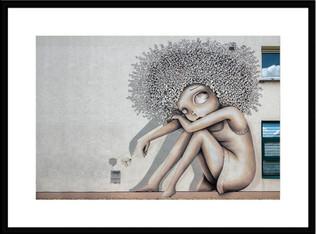 Street ' Art