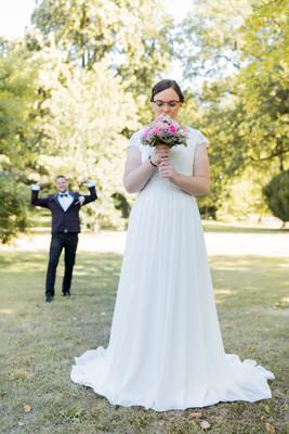 Vanessa&Tobi Photography_Hochzeit NS_Bad
