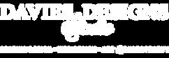 Davies Designs Logo_white-05.png