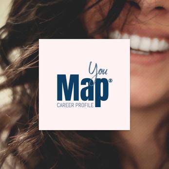 YouMap LLC
