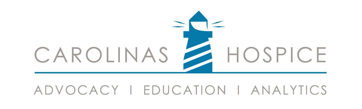 Logo Design for Carolinas Hospice