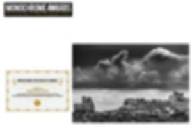 Monochrome---2019-3.jpg
