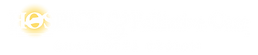 HPCCR_Horizontal_white-01.png