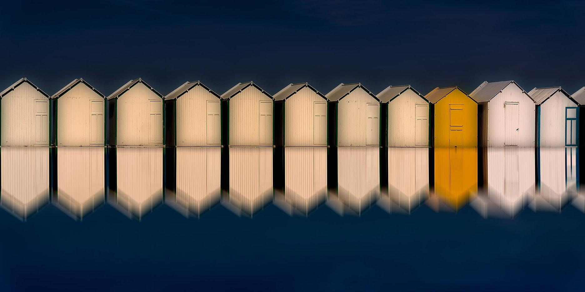 cabine-plage-nord-france