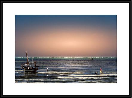 plage-zanzibar-tanzanie-afrique