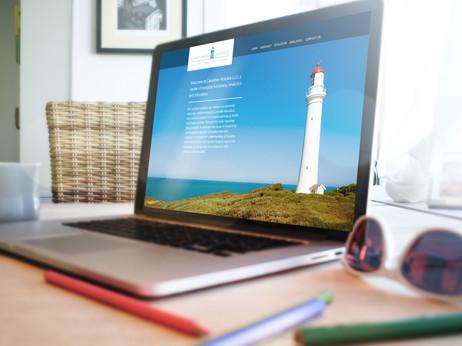 Website Design for Carolinas Hospice