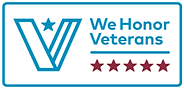 We Honor Veterans 5 Star Logo.png