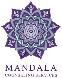 Mandala Counseling Logo_Main Color - No