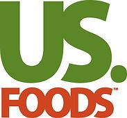 USFoods.jpg