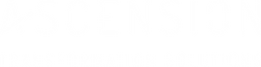 ATS_White Logo (horizontal).png