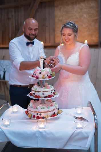 SI_Hochzeit_Hochzeitsfotograf_Hochzeitsf