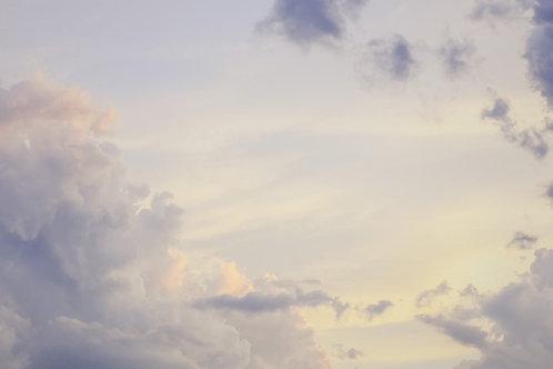 Breezy Skies 2 Looping Video Background