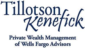 Tillotson-Kenefick_logo_2021.jpg