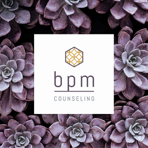 BPM Counseling