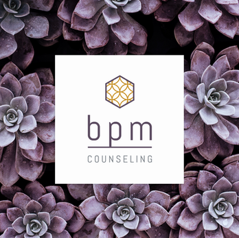 BPM Counseling
