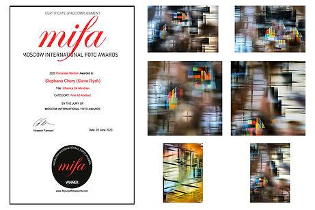 MIFA - Prix H - Abstrac.jpg
